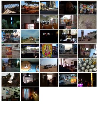http://www.ellyclarke.com/files/gimgs/17_contactsheetjpeg.jpg