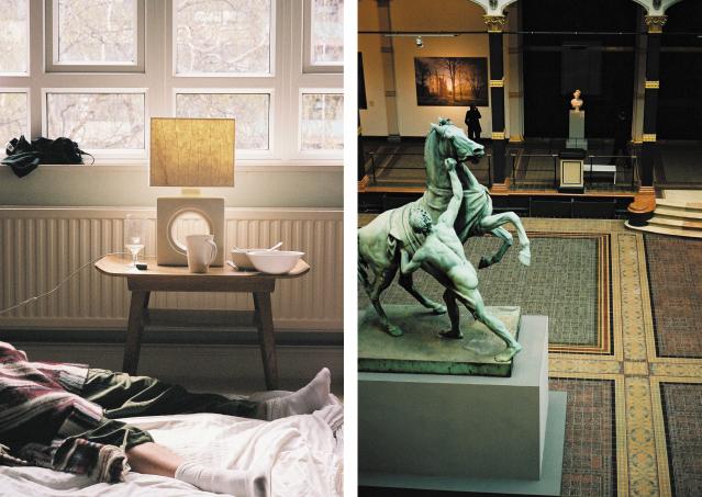 http://www.ellyclarke.com/files/gimgs/21_hackneylondonmartingropiusbauberlin20072008-copy.jpg