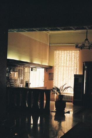 http://www.ellyclarke.com/files/gimgs/22_pulahotelriviera.jpg
