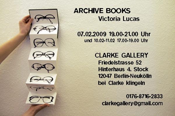 http://www.ellyclarke.com/files/gimgs/23_archivebooks.jpg