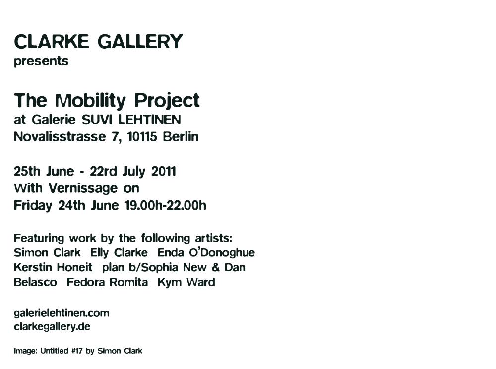 http://www.ellyclarke.com/files/gimgs/35_mobility-project-back-of-po.jpg