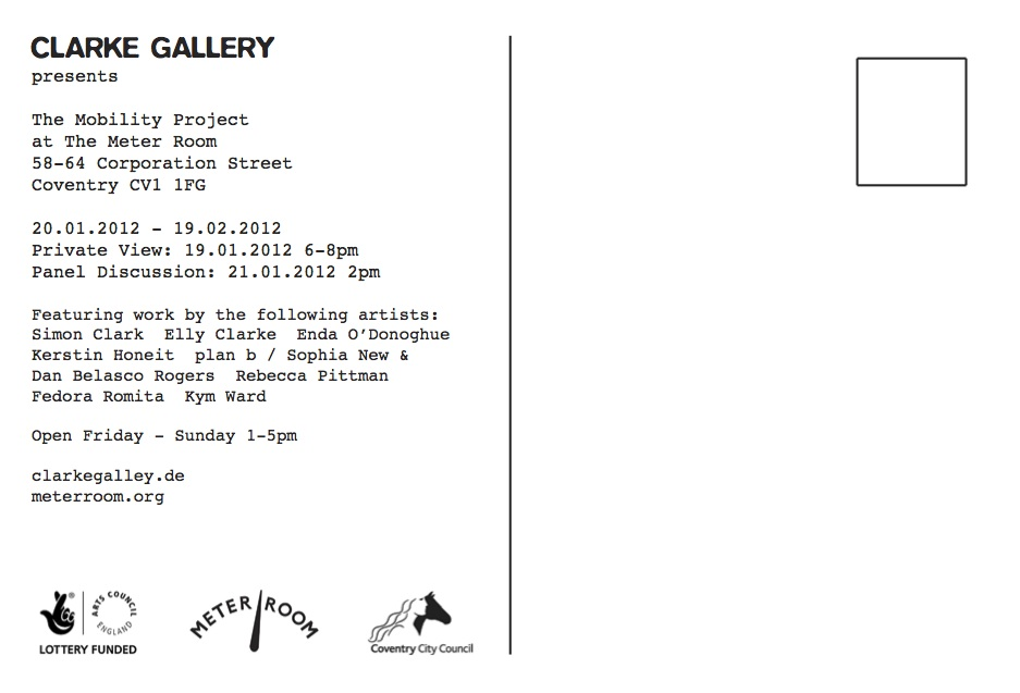 http://www.ellyclarke.com/files/gimgs/35_mobility-project-postcard-backfinal_v2.jpg