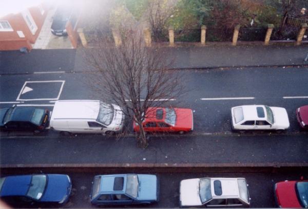 http://www.ellyclarke.com/files/gimgs/3_cars.jpg