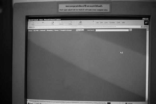 http://www.ellyclarke.com/files/gimgs/42_6nakedweb.jpg