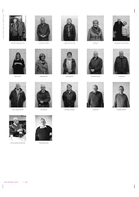 http://www.ellyclarke.com/files/gimgs/56_final-poster-to-print-elly-clarke-5-x-4-magenta.jpg