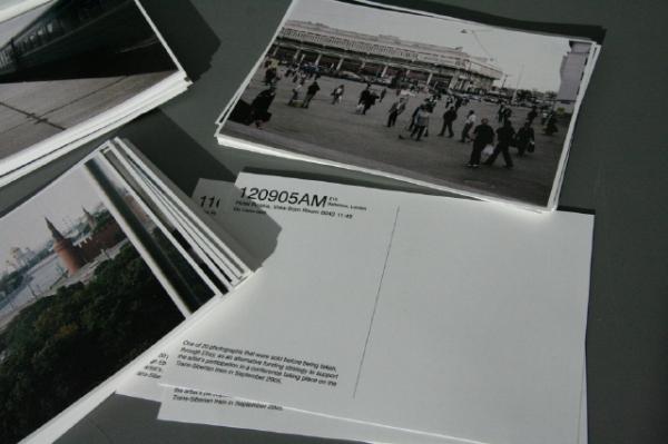 http://www.ellyclarke.com/files/gimgs/6_12postcards.jpg